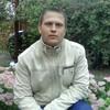 Саша, 29, г.Гигант