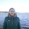 Екатерина, 28, г.Десногорск