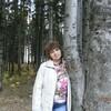 Маргарита, 53, г.Екатеринбург