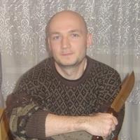 Алдар, 37 лет, Водолей, Владикавказ
