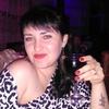 Светлана Владимировна, 30, г.Хабаровск