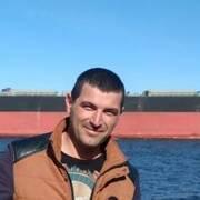 Саша 33 Клайпеда