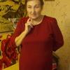 Зинаида, 66, г.Исса