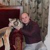 Андрей, 28, г.Десногорск
