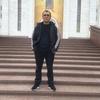 ARTYOM, 47, г.Южно-Сахалинск