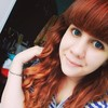 Арина Синицкая, 21, г.Гай