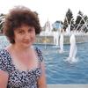 Ольга, 50, г.Дальнее Константиново