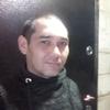 МАРАТ, 36, г.Саракташ