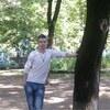 Юрий, 31, г.Пограничный