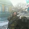виталик, 44, г.Егорлыкская