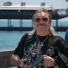 Михаил, 41, г.Армавир