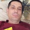 Алексей Русу, 31, г.Коломна
