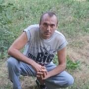 Александр 45 Харьков