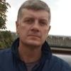 Андрей, 42, г.Свободный
