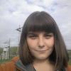 Алёна, 22, г.Змеиногорск