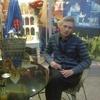 Вячеслав, 45, г.Красноярск