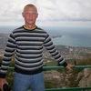 Юрий, 36, г.Асбест