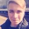 Кирилл, 21, г.Домодедово
