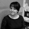 Анастасия, 26, г.Иркутск