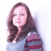 Инна, 28, г.Орехово-Зуево