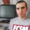 Дмитрий, 24, г.Сим