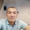 Баха, 41, г.Пятигорск