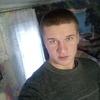 Иван димитренко, 24, г.Воронеж