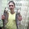 Денис, 30, г.Нефтеюганск