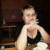 Светлана, 50, г.Великие Луки