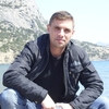 Иван, 20, г.Ялта