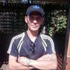 Макс, 35, г.Самара