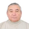 Николай, 62, г.Воркута