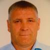 ВЛАДИМИР, 46, г.Линево