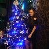 Елена, 32, г.Брянск