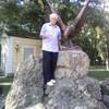 Александр, 65, г.Георгиевск