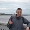 Денис, 39, г.Ульяновск