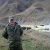Михаил, 41, г.Владикавказ