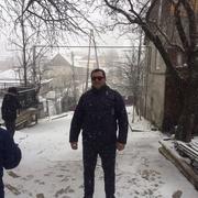 ARZUMAN 39 Баку