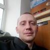 саша, 30, г.Рязань