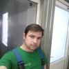 Дилшат, 32, г.Муравленко