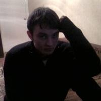 Мозг, 34 года, Стрелец, Москва