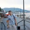 Владимир, 35, г.Ялта