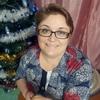 Анюта, 40, г.Топчиха