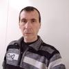 СЕРГЕЙ ШУРА, 40, г.Новый Уренгой