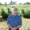 Мишель, 64, г.Вяземский