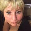 Анечка, 33, г.Звенигород