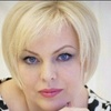 Елена, 43, г.Воронеж