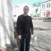 Владимир, 38, г.Малоярославец