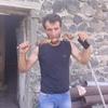Мартин, 38, г.Алабино