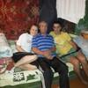 Анатолий Норкин, 68, г.Белогорск